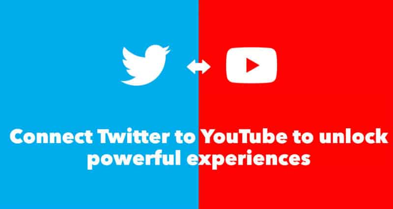 Connect-your-Twitter-to-YouTube-with-IFTTT