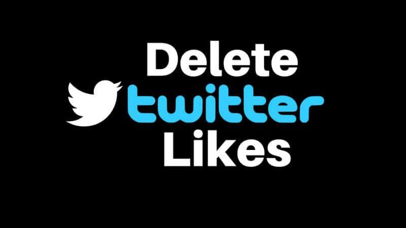 Unlike-Twitter-Likes