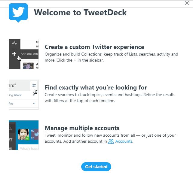 twitter mute checker